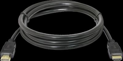 НОВИНКА. Цифровой кабель HDMI-05 HDMI M-M, ver 1.4, 1.5 м