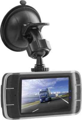 "Видеорегистратор Car vision 5025 Full HD 5МП, HDMI, 2.7"" LCD"